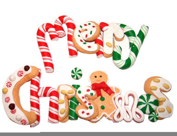 Christmas Holly Clipart Free.Christmas Holly Clipart Free Free Images At Clker Com