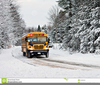 Country Clipart School Bus Image