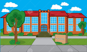 schools clipart com login free images at clker com vector clip rh clker com school clipart for teachers school clip art pictures