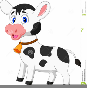 Funny Cute Cow Animation Gifs at Best Animations