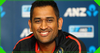 Mahi Way Quotes Image