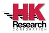 Hk Research Logo Lo Res Image