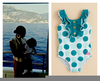 Blue Ivy Gifts Image