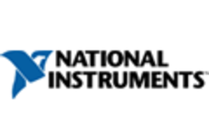 Nationalinstruments Image