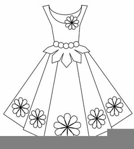 Fashion Design Cliparts Free Images At Clker Com Vector Clip Art Online Royalty Free Public Domain
