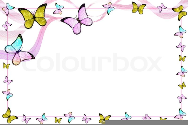 Free Clipart Celebration Borders Free Images At Clker Com Vector Clip Art Online Royalty Free Public Domain