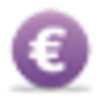 Euro Currency Sign 9 Image