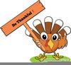 Free Thanksgiving Clipart Happy Thanksgiving Image