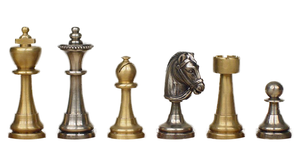 Chess   Free Images at Clker.com - vector clip art online ...
