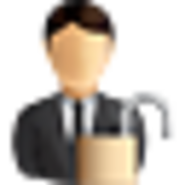 business user clipart - photo #49