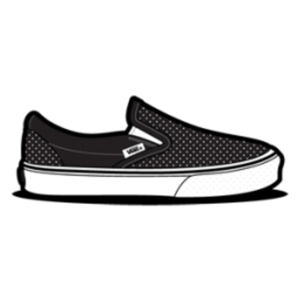 clipart pictures of vans - photo #27