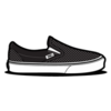 Vans Air Cool Icon Image