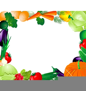 Free Clipart Spring Borders Free Images At Clker Com Vector Clip Art Online Royalty Free Public Domain
