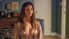 Charisma Carpenter Lingerie Image