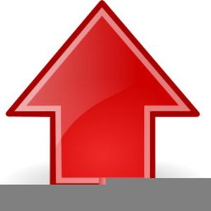 arrow signs clipart free images at clker com vector clip art