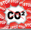 Air Pollution Clipart Images Image