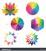 Clipart Flowers To Color Image