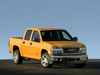 Gmc Canyon Mp Pic Image