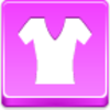 Free Pink Button Blouse Image
