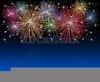 New Years Clipart Free Image