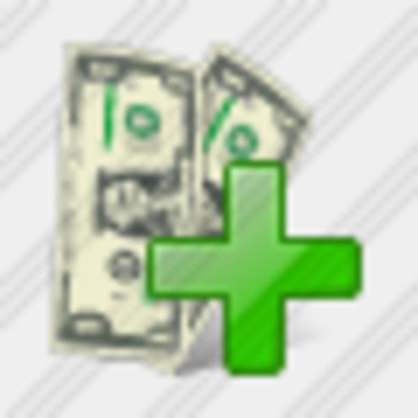 cashpassport how to add money online