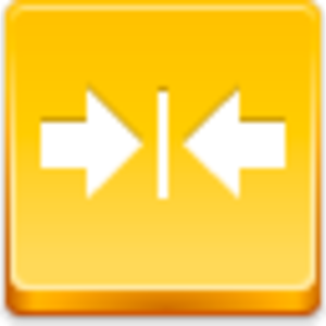 ebook OS X Yosemite: