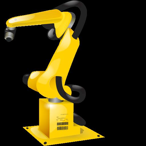 clipart industrial equipment - photo #3
