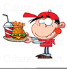 Meal Clipart Free Image