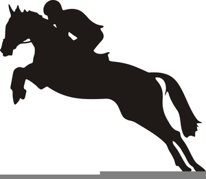Eventing Clipart Image