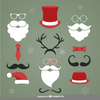 Christmas Decoration Clipart Free Image