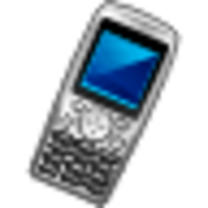 Mobile Phone Image