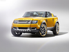 Land Rover Dc Sport Mp Pic Image
