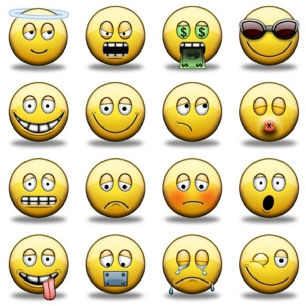 12698731701149437540smiley faces-hi.png