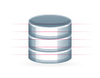 Webpro Database Image