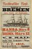 Bremen Image