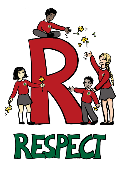 children showing respect clipart free images at clker com vector rh clker com respect clip art images showing respect clipart