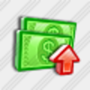 Icon Payments 3 Image