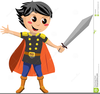 Sword Fighting Clipart Images Image