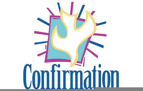 online confirmation clipart free images at clker com vector clip rh clker com confirmation clip art lutheran confirmation clip art free