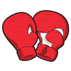 Boxing Ring Clipart Free Image