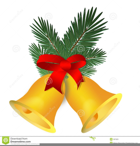 Royalty Free Clipart Christmas Tree Free Images At Clker Com Vector Clip Art Online Royalty Free Public Domain