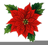 Clipart Advent Wreathes Image