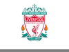 Liverpool Football Club Clipart Image