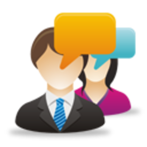 business user clipart - photo #14