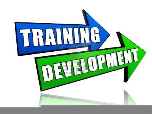 Seminar Class Clipart | Free Images at Clker.com - vector ...