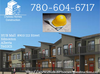 Residential Construction In Edmonton Image