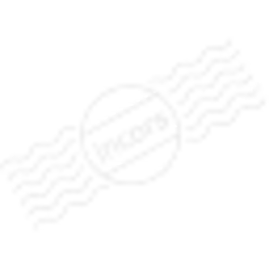 Emoticon Angry 3 Image