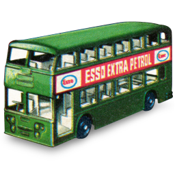 Daimler Bus Icon Free Images At Clker Com Vector Clip Art Online Royalty Free Public Domain