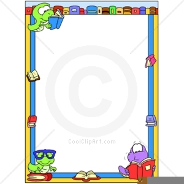 Free Clipart Award Borders | Free Images at Clker.com - vector clip ...