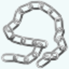 Chains Icon Image